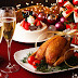 Πόσο θα μας στοιχίσει το πρωτοχρονιάτικο ρεβεγιόν για φέτος στην Λέσβο;