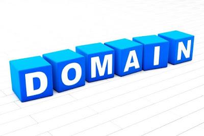 Susah Cari Nama Domain Pakai .Com? Pakai Domain .Zone Saja