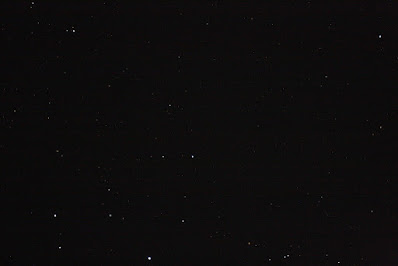 Vulpecula stars with HD 344413