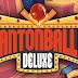 Antonball Deluxe - Le jeu est maintenant disponible sur Steam