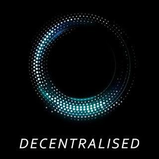 Decentralised Podcast