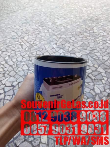 SOUVENIR HARGA 3000 DI JAKARTA BOGOR