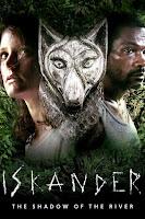 Iskander: Shadow of the River Season 1 Hindi 720p HDRip