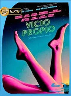 Vicio Propio 2014 HD [1080p] Latino [GoogleDrive] DizonHD