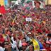 80,4% de los chavistas cree que situación de Venezuela es mala