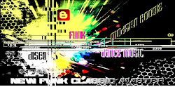 2011 TÉLÉCHARGER DJ IDSA