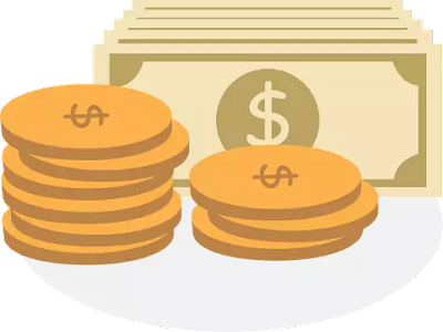 Earn money online, earn money online 2020, earn money online easily, Youtube, affiliate marketing, freelancing, blogging, earn by playing games,