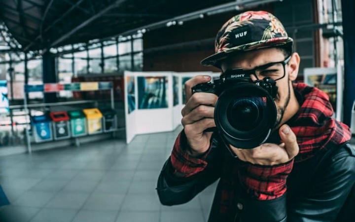 Chụp ảnh kiến trúc kịch bản chụp ảnh là gì? Cách xây dựng kịch bản chụp ảnh