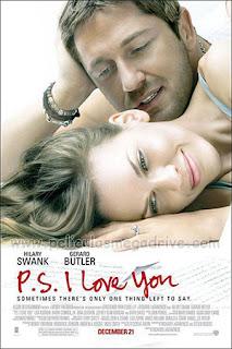 Posdata, Te Amo (2007) [Latino-Ingles] [Hazroah]