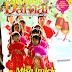Sinopsis Majalah SALAM DAMAI Edisi 100 Vol 10 (FEBRUARI 2018)
