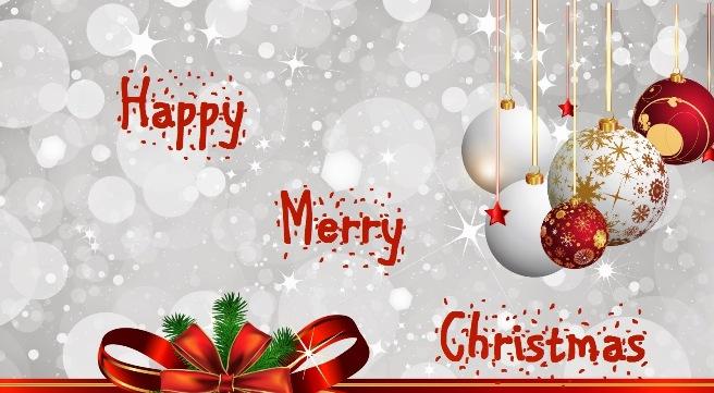 Christmas Day Pictures | Christmas Day Pictures - Merry Christmas ...