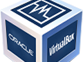 VirtualBox 6.1.10 Terbaru Extensions Windows