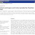 Soja, fitoestrogênios e função reprodutiva masculina: uma revisão.