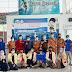 Ikatan Mahasiswa Kecamatan Pasaman Gelar Sunatan Massal Gratis