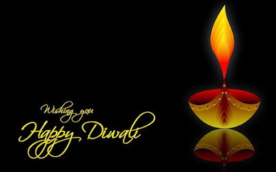 Happy-Diwali-Sms-Wishes-Messages-for-Friends-2016