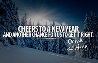 Happy-New-Year-Quotes-2018 Happy New Year 2018 Facebook Profile Pics and Wallpapers Apps