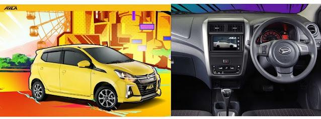 mobil-baru-murah-daihatsu-new-ayla-2021