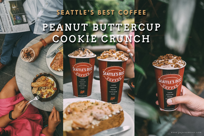 seattles-best-coffee-new-javakulas