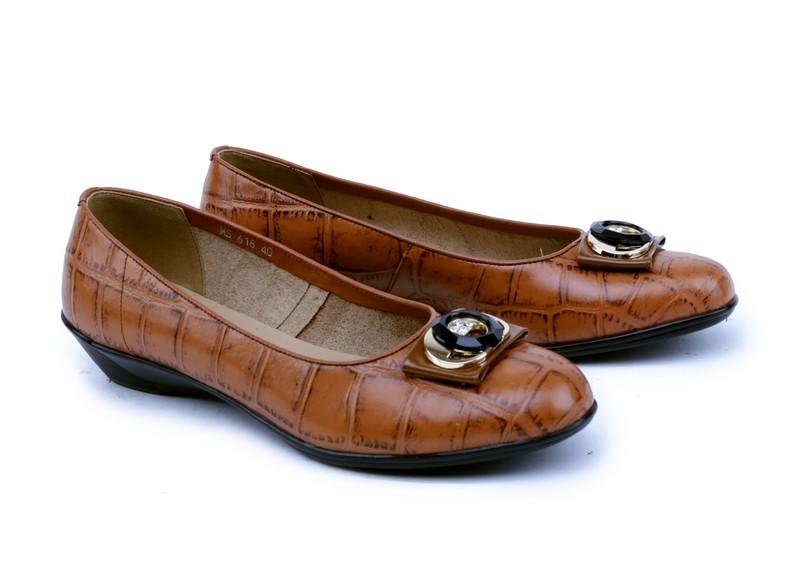 For Women, Sepatu, Sepatu Formal Wanita, Garsel Shoes, Sepatu Wanita,