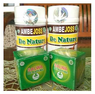 jual obat wasir herbal alami pria dan wanita di pekalongan