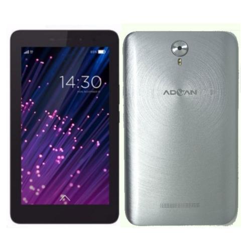 Download Firmware Tablet Advan i7D
