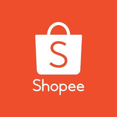 Cara Guna Voucher Shopee Free Shipping RM40