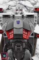Transformers Generations Select Super Megatron 15