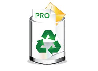 Uninstaller Pro Apk Free Download