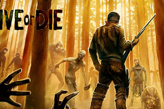 Live or Die survival Mod Apk v0.1.406 Unlimited Money on Android