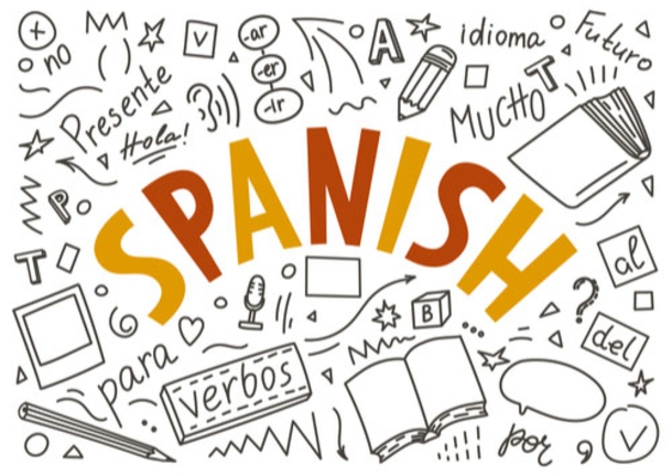 5 Best Free Apps to Learn Spanish  For Beginners ( 100% FREE)