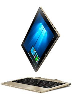 Tecno WinPad 2 Price, full Features and specification