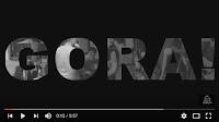 https://www.youtube.com/watch?v=Ir14IaFHFt4&feature=youtu.be&list=PL-rhiw-sXa1c0TzL4GRKVVPsmSfcVUMox