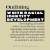 White Racial Identity Development
