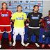 Monagas SC presenta su plantilla para el torneo apertura 2017