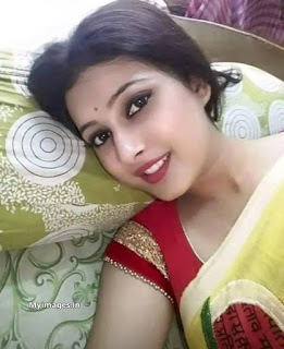 Indian sexy bhabhi photo images Navel Queens
