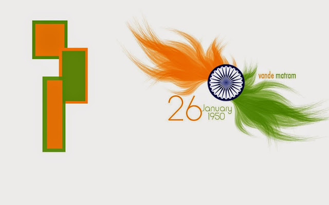 Wallpapers for Republic Day HD