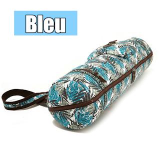 Travel Yoga Mat Bag