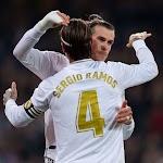 Selangkah Lagi Gareth Bale Siap Bergabung Ke Manchester United