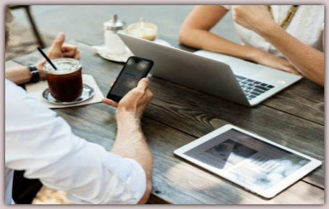 Best Online Social Business for Startup Growth On Team Leaders