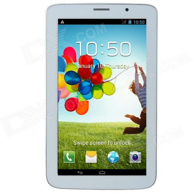 p3000 version number 250 9inch firmware