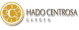 HADO CENTROSA GARDEN - Bảng Giá Hà Đô Centrosa 2021 Căn Đẹp