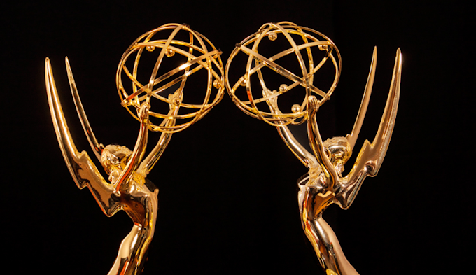 2019 Emmy Awards will go without a host