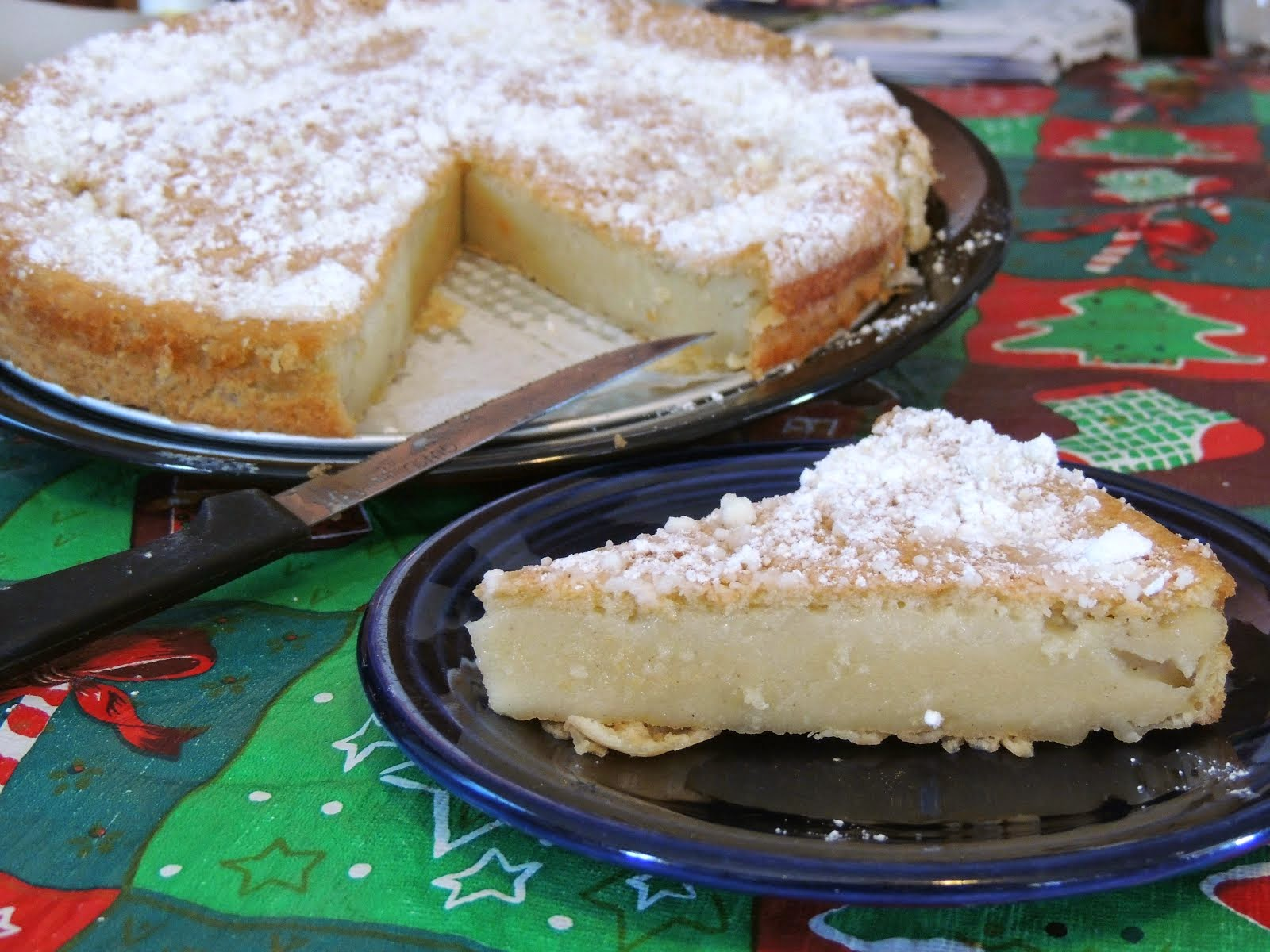 http://angelgirlpj.blogspot.com/2015/02/gluten-free-magic-custard-cake.html