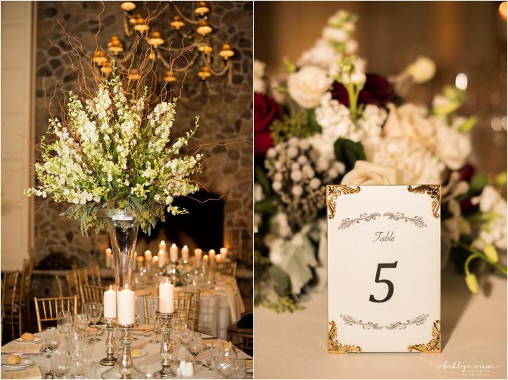 Congratulations Newlyweds Xo Wedding Vendors Venue The Ryland Inn