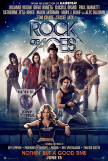 Rock of Ages (2012) Sub Indo Film