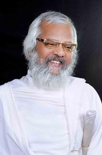 श्री मोहनखेड़ा महातीर्थ में नवदिवसीय षाष्वत नवपद ओलीजी आराधना आज से प्रारम्भ