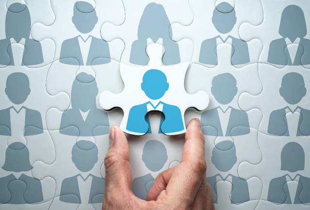 linkedin iş ağı