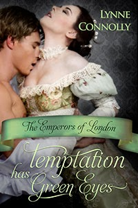 http://www.amazon.com/Temptation-Green-Eyes-Emperors-London-ebook/dp/B00PP2ZX9G/