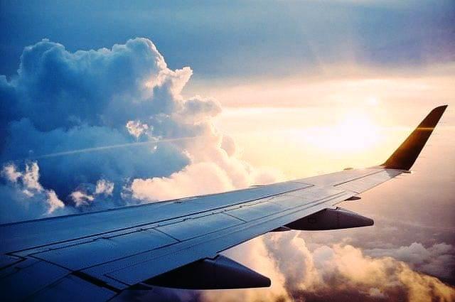 Companhias aéreas e a pandemia do Coronavírus, como ficam?