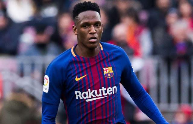 Barcelona thanh lọc lực lượng: 3 ngôi sao ra đi